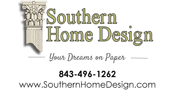 Home | Southern Home Design